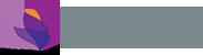 selnur-gulek-logo-yatay-183x50